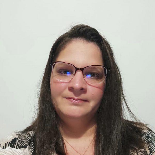 Michelle Detoni