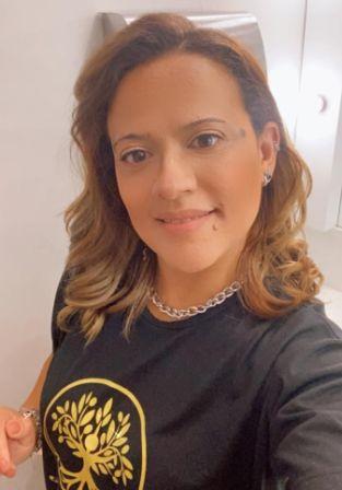 PatriciaSilveira_pq2